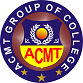 acmt education college logo